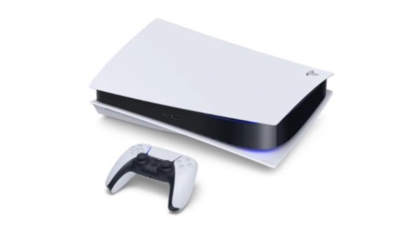 PlayStation 5 será compatible con el 99% de los juegos de PS4