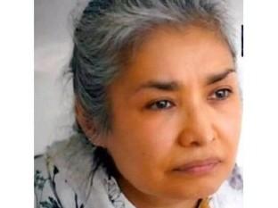 Colegio Rébsamen: Miss Moni, culpable de homicidio culposo de 26 niños