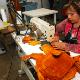 Crece empleo en industria manufacturera en México: Inegi