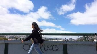 Termómetros alcanzarán los 34 grados en Tijuana