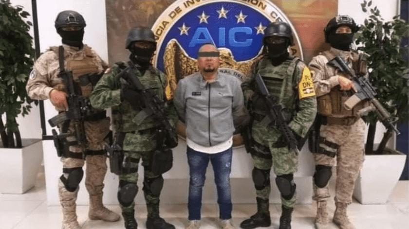 El área de inteligencia de la Fiscalía General del Estado (FGE) ha identificado la operación de siete grupos en la entidad: Cártel Jalisco Nueva Generación (CJNG), Cártel Santa Rosa de Lima, Cárteles Unidos, La Nueva Familia Michoacana, Cártel del Golfo, Cártel de Sinaloa y Unión León.(Especial)