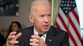 El nuevo presidente de EU debe elegir a Juez de la Suprema Corte: Biden