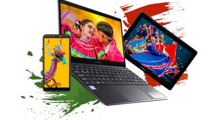 Las empresas buscarán promover el desarrollo de líneas de producto nuevas, con el apoyo de alianzas con compañías internacionales, como Microsoft e Intel.