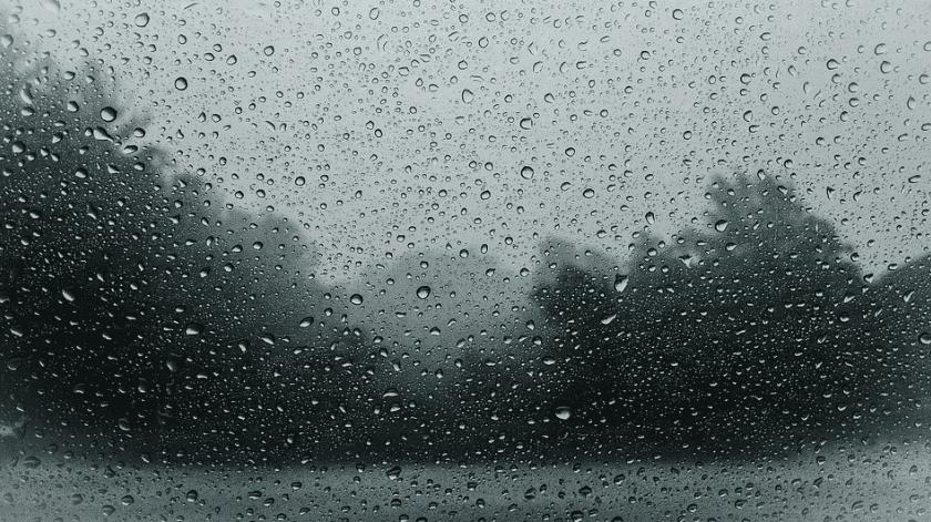 Las intensas lluvias seguirán mañana en varios Estados del País(Pixabay)