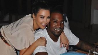 Kanye desató polémica luego de una serie de publicaciones en Twitter; en una de ellas orina su propio premio Grammy.
