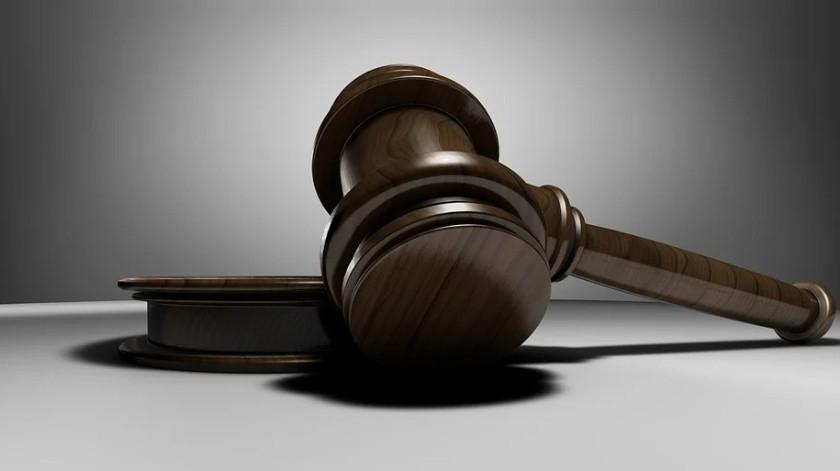 """El tribunal determinó que el hombre es """"un sujeto tranquilo"""" y estaba probablemente """"exasperado por la conducta demasiado despreocupada de su conviviente"""".(Foto ilustrativa)"""