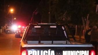 Ilustrativa. La Policía Municipal atendió el reporte y orientó al perjudicado para interponer la denuncia formal