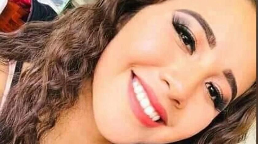 Exigen liberar a novio de Mariana Zavala, joven asesinada en Hidalgo(GHMás de un centenar de vecinos del municipio de Tezontepec se trasladó a la capital del Estado, donde aseguraron que el joven novio de la víctima es inocente y que las autoridades no tienen pruebas)