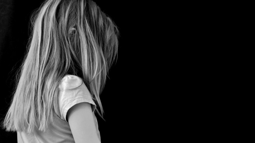 Imán es encarcelado por violación sexual de seis menores en Marruecos(Pixabay / Ilustrativa)