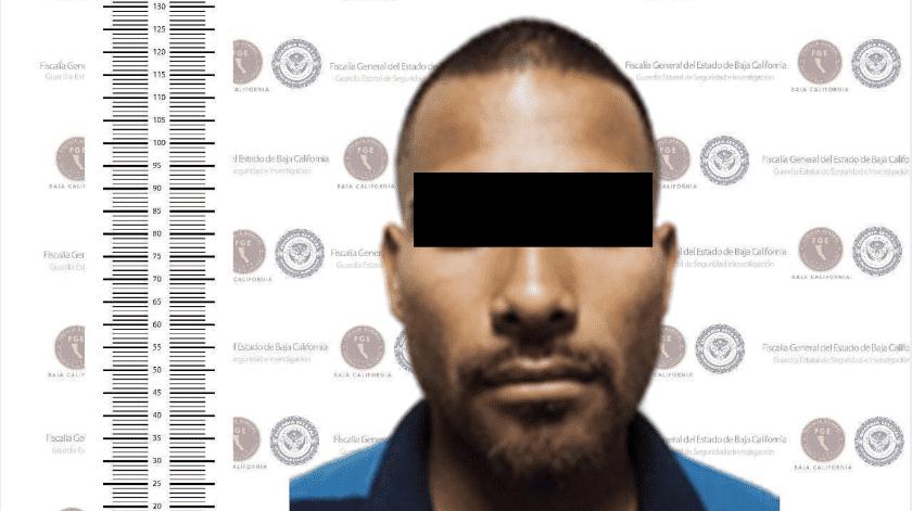 A proceso cuatro imputados por robos domiciliarios(Cortesía)