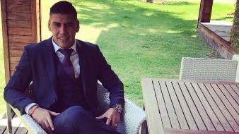 Carlos Salcido pide a jugadores alejarse de las