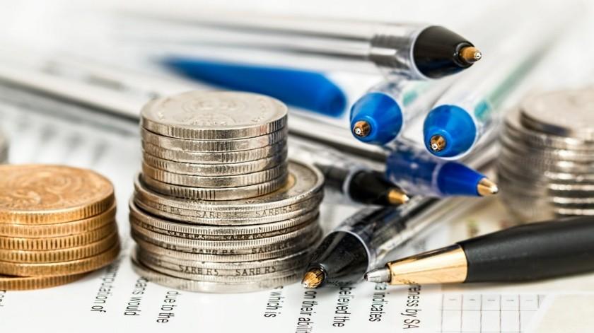 Fondos de inversión, ¿qué son y cómo puedo invertir en ellos?(Pixabay)