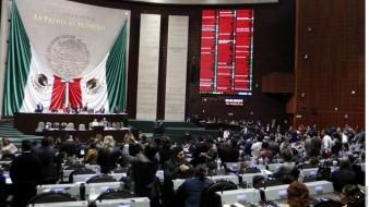 Inician comparecencias del gabinete de AMLO en el Senado, tras Segundo Informe de Gobierno