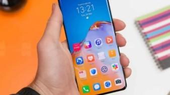 AMD trabajará de la mano con Huawei