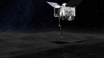 Conoce a Bennu y Ryugu, los asteroides más antiguos del Sistema Solar estudiados por NASA y JAXA