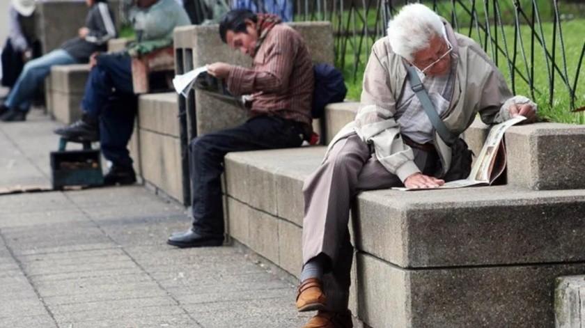 Casos de Alzheimer se triplicarán en 30 años: UNAM(UNAM)