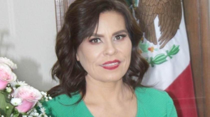 Reducen filtros de alcoholemia accidentes y muertes por conducción punible: Sara Valle(Especial)