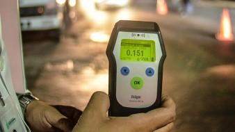 Plantean implementar filtros de alcoholimetría en Hermosillo
