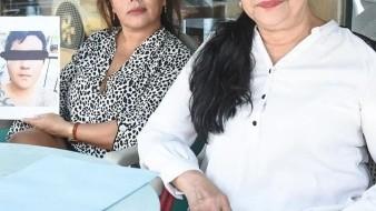 Capturan a presunto violador serial en Quintana Roo; tendría 40 víctimas