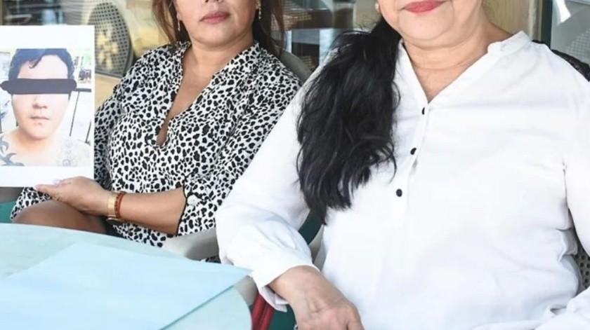 Capturan a presunto violador serial en Quintana Roo; tendría 40 víctimas(El Universal)