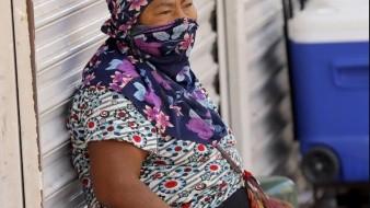 Coronavirus en Sonora: 5 muertes y 144 nuevos casos hoy; positividad sube al 50%