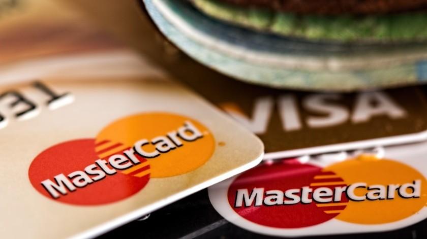Necesito cancelar mi tarjeta de crédito, ¿cómo lo hago?, así te ayuda la Condusef(Pixabay)