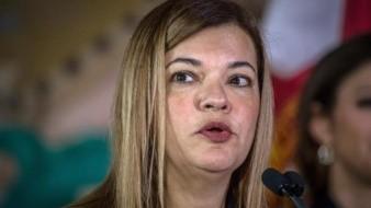Bárbara Lagoa, posible candidata de Trump para Suprema Corte de EU