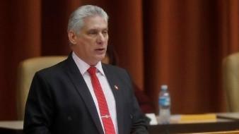 Cuba denuncia ante la ONU el 'ensañamiento' de EU en plena pandemia; defiende a sus médicos
