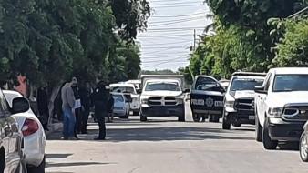 Obregón: Hallan a mujer policía muerta en su casa