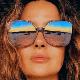 Salma Hayek tiene actualmente 54 años de edad.