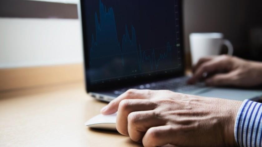 Recomienda IMSS mayor precaución al trabajar con computadoras(Tomada de la red)