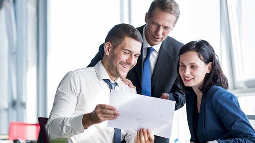 OVB, la garantía de un buen consultor financiero