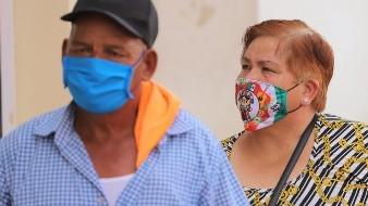 Coronavirus en Sonora: 11 muertes y 112 nuevos casos este día