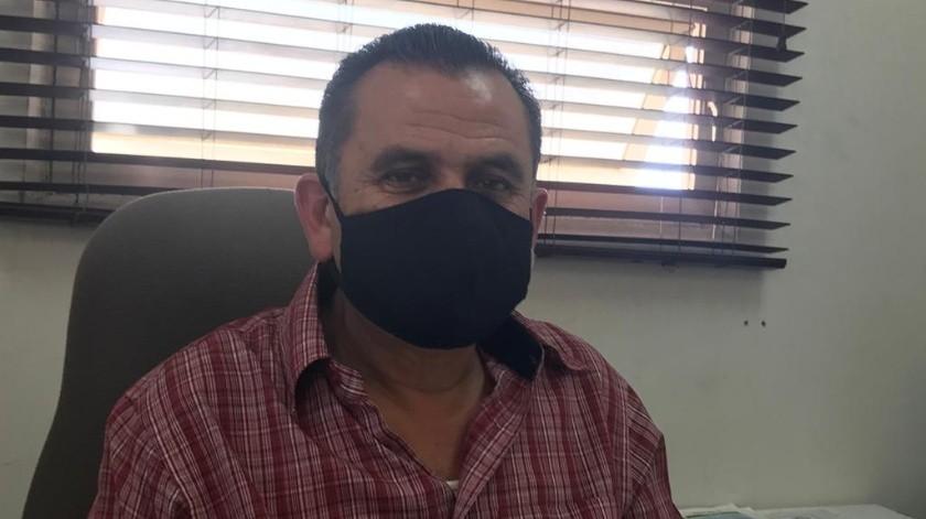 Rosarito: Sindicatura investigará a empleada municipal