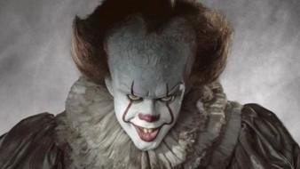 Netflix incluyó varias películas y series de suspenso y terror para esta temporada de Halloween.