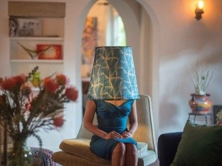 Muestra el Cecut 'Mujeres ocultas' de Jenny Ashley en micrositio digital