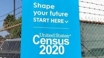 Crean semana de acción para aumentar participación en Censo de EU en San Diego
