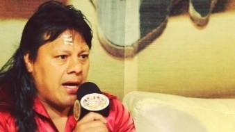 Otra baja en el 87 Aniversario del CMLL por Covid-19, Último Guerrero