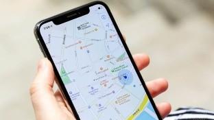 La herramienta permitirá que a través de los teléfonos celulares, se conozca geográficamente,cuál es el panorama epidemiológico en los últimos siete días, con base en información de diferentes fuentes de Salud.
