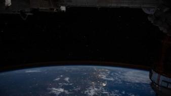 Los dos asteroides pasarán a una distancia con apenas 2.86 millones de kilómetros del planeta