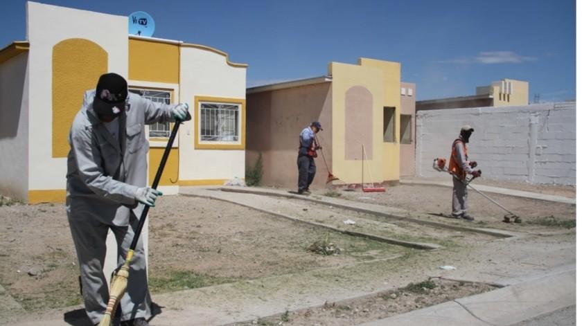 Dinero directo para compra de vivienda, sólo si hay garantía de que es para ese fin: Canadevi(Banco Digital)