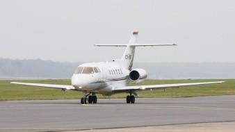 Encuentran a narco muerto en avión robado de Cuernavaca y estrellado en Guatemala