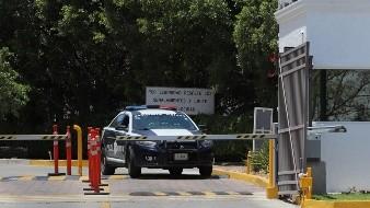 Derechos Humanos pide resarcir daños a madre de hombre muerto al ser detenido
