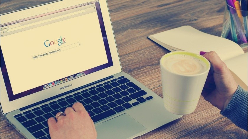 Si estás buscando empleo, este sitio es para ti(Pixabay-ilustrativa.)