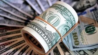 Acumula el peso pérdidas y continúa a la baja; el dólar toma fuerza