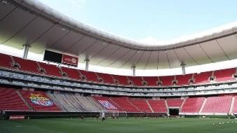 Chivas y Atlas serían los primeros clubes de la Liga MX en recibir a aficionados