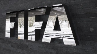 Federación de Fútbol de Trinidad y Tobago es suspendida por la FIFA