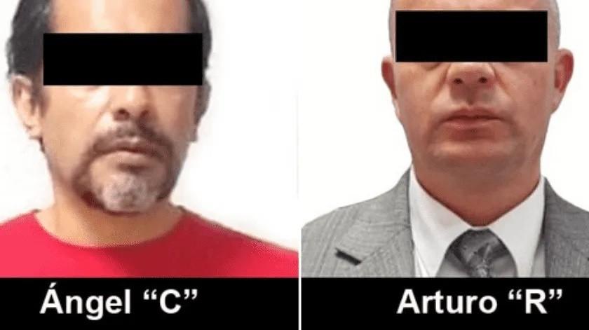 """Quién es """"El Mochomo"""", señalado en caso Ayotzinapa, vinculado a proceso nuevamente(Especial)"""