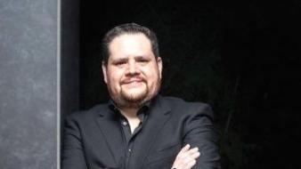 En su conferencia de prensa, en Palacio Nacional, el titular del Ejecutivo adelantó que habrá cambios en la delegación de Conagua en Chihuahua.