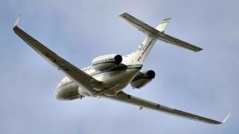 Empleados rinden declaración por robo de aeronave de aeropuerto en Cuernavaca